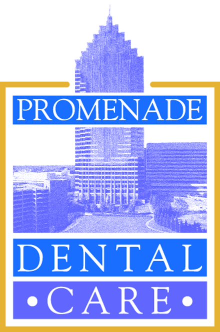 Promenade Dental Care - Midtown ATL