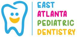 East Atlanta Pediatric Dentistry logo