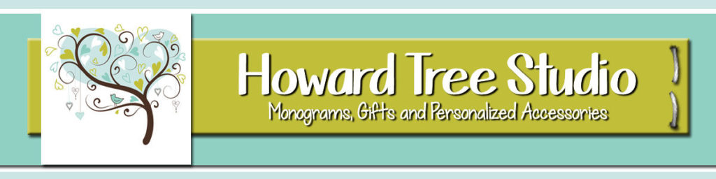 howard tree studio