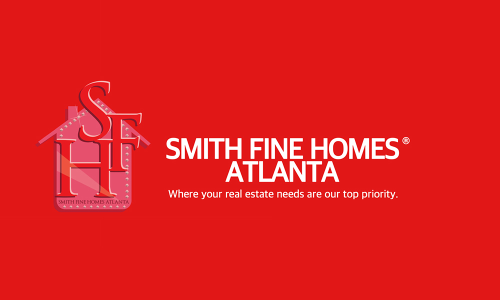 Smith Fine Homes Atlanta