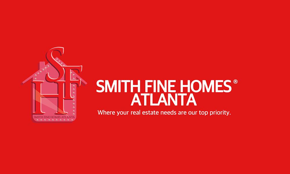 Smith Fine Homes Atlanta